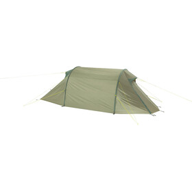 Tatonka Arctis 3.235 PU Tent cocoon
